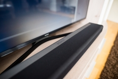Sonos PLAYBAR Soundbar Design