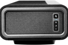 Sonos PLAYBAR Soundbar Tasten