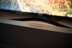 Sonos PLAYBAR Soundbar im Test