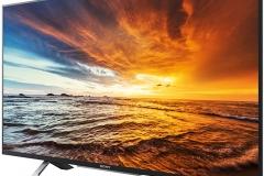 Sony KDL-43WD755 Full HD Fernseher Test