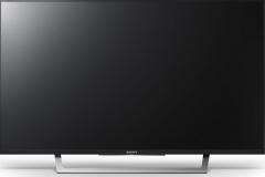 Sony KDL-43WD755 Full HD Fernseher