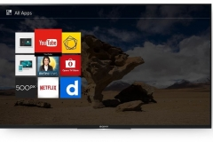Sony KDL-43WD755 Smart TV
