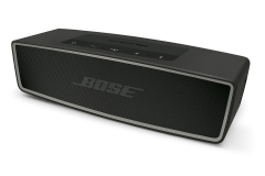 bose-soundlink-ii-bluetooth-lautsprecher