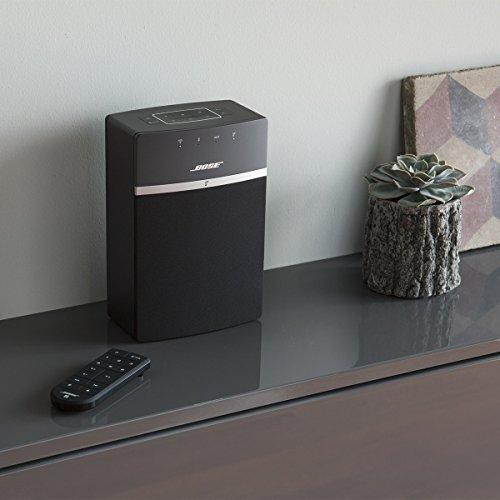 Bluetooth Lautsprecher Wohnzimmer – capitalvia.co