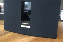 Bose-SoundTouch-20-front