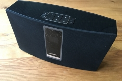 Bose-SoundTouch-20-im-test
