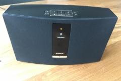 Bose-SoundTouch-20-soundtest