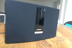 Bose-SoundTouch-20-ueberblick