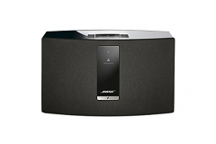 bose-soundtouch-20-test