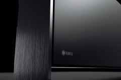 Teufel Raumfeld Single Subwoofer