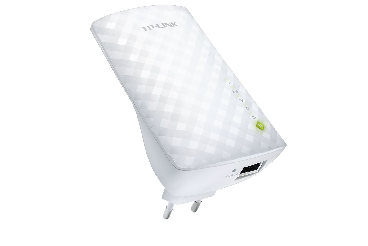 tp link re200 ac750 wlan repeater hifi. Black Bedroom Furniture Sets. Home Design Ideas