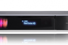 VU+ Duo2 Receiver
