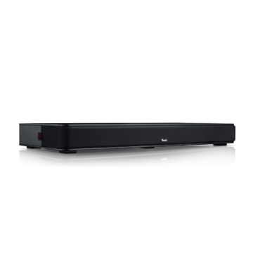 Teufel Cinedeck – Sofort spielfertiges High End-TV-Sounddeck