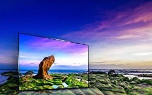 Diese Funktionen machen LG TVs beliebt