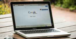 6,5 Millionen Google Home Geräte in 2,5 Monaten verkauft