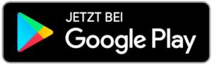"""Bang & Olufsen """"Beoplay A1"""" Bluetooth Lautsprecher"""