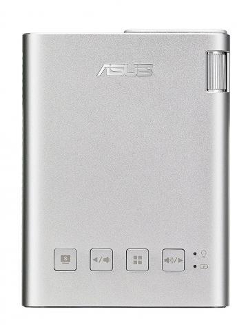 Asus-e1-ZenBeam-5