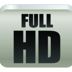 full hd beamer im test