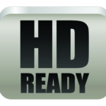 hd ready beamer im test