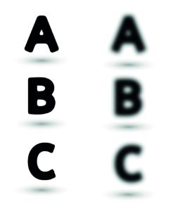 Beamer Test