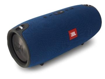 "JBL ""Xtreme"" Bluetooth Lautsprecher"