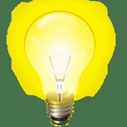 Lichtstrom und Kontrast beim Beamer