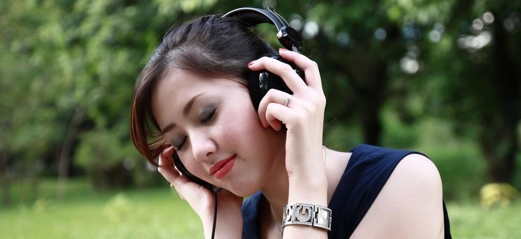Sound für draußen: Musikgenuss im eigenen Garten