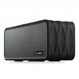 Polaris V8 Bluetooth Lautsprecher
