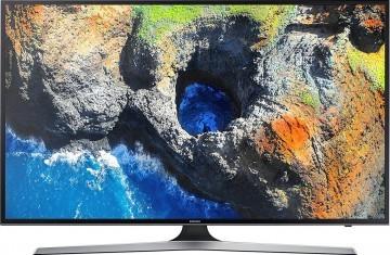 Samsung MU6199 55 Zoll Fernseher