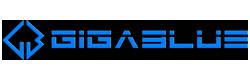 GigaBlue Logo
