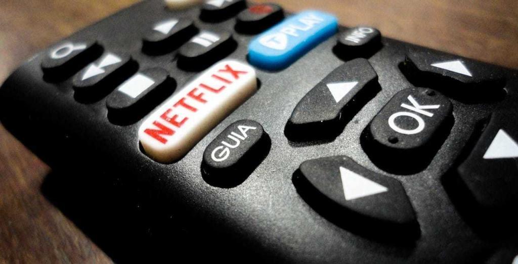 Auf diesen Geräten kann man Netflix nutzen!
