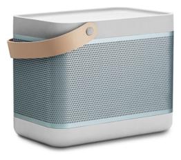 """Bang & Olufsen """"Beolit 15"""" Bluetooth Lautsprecher"""