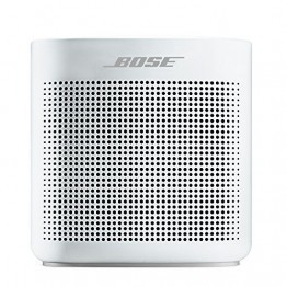 "Bose ""Soundlink Color II"" Bluetooth Lautsprecher"
