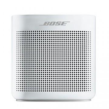 "Bose ""Soundlink Color II"" Bluetooth Lautsprecher"