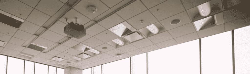 Die Welt der Unterputz-Lautsprecher (Teil2)