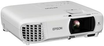 Epson EH-TW650 3LCD-Projektor-5