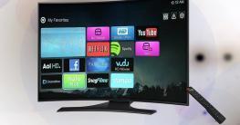 Für wen sind Curved TVs interessant?