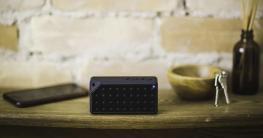 Handy mit Bluetooth Lautsprecher verbinden - So geht's!