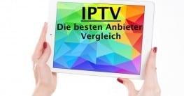 Fernsehen mit schwenkbarer TV Wandhalterung