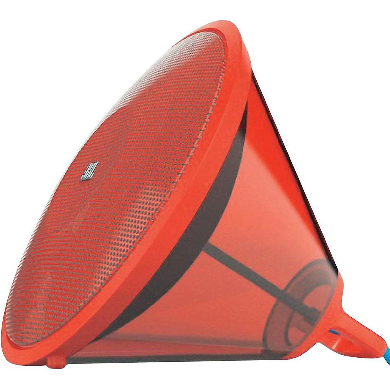 test jbl spark bluetooth lautsprecher hifi. Black Bedroom Furniture Sets. Home Design Ideas