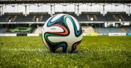 Jetzt aufrüsten - Genießen Sie die FIFA-Weltmeisterschaft in HD!