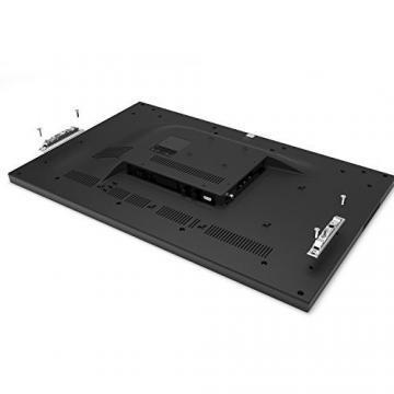 Kücheneinbau-TV Fernseher SK-215A11 54,6 cm (21,5 Zoll) Full-HD, Triple Tuner, HDMI, USB - 6