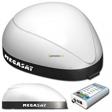 Megasat 100Kompakt