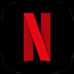 Netflix Kosten: Der Preis für deinen Netflix Account