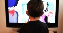 Optimalen Betrachtungsabstand beim TV berechnen