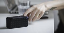 Kleine & mobile Lautsprecher kaufen - worauf man achten sollte!