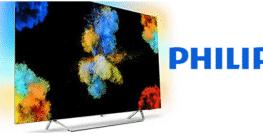 Philips Fernseher - aus Tradition gut!