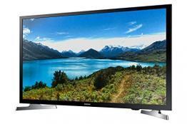 Zoll In Cm Umrechnen Optimale Tv Größe Berechnen Hifi Testsde