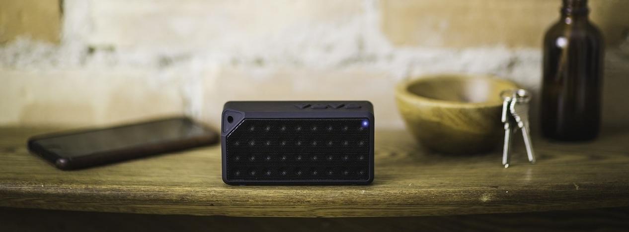 handy mit bluetooth lautsprecher verbinden so geht s. Black Bedroom Furniture Sets. Home Design Ideas