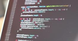 SONOS und BOSE: Hacker können Lautsprecher kapern!